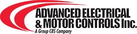 Advanced Electrical Motor Controls, Inc.