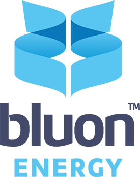 Bluon Energy, LLC