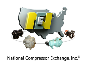 National Compressor Exchange, Inc.