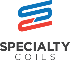 Specialty Coils