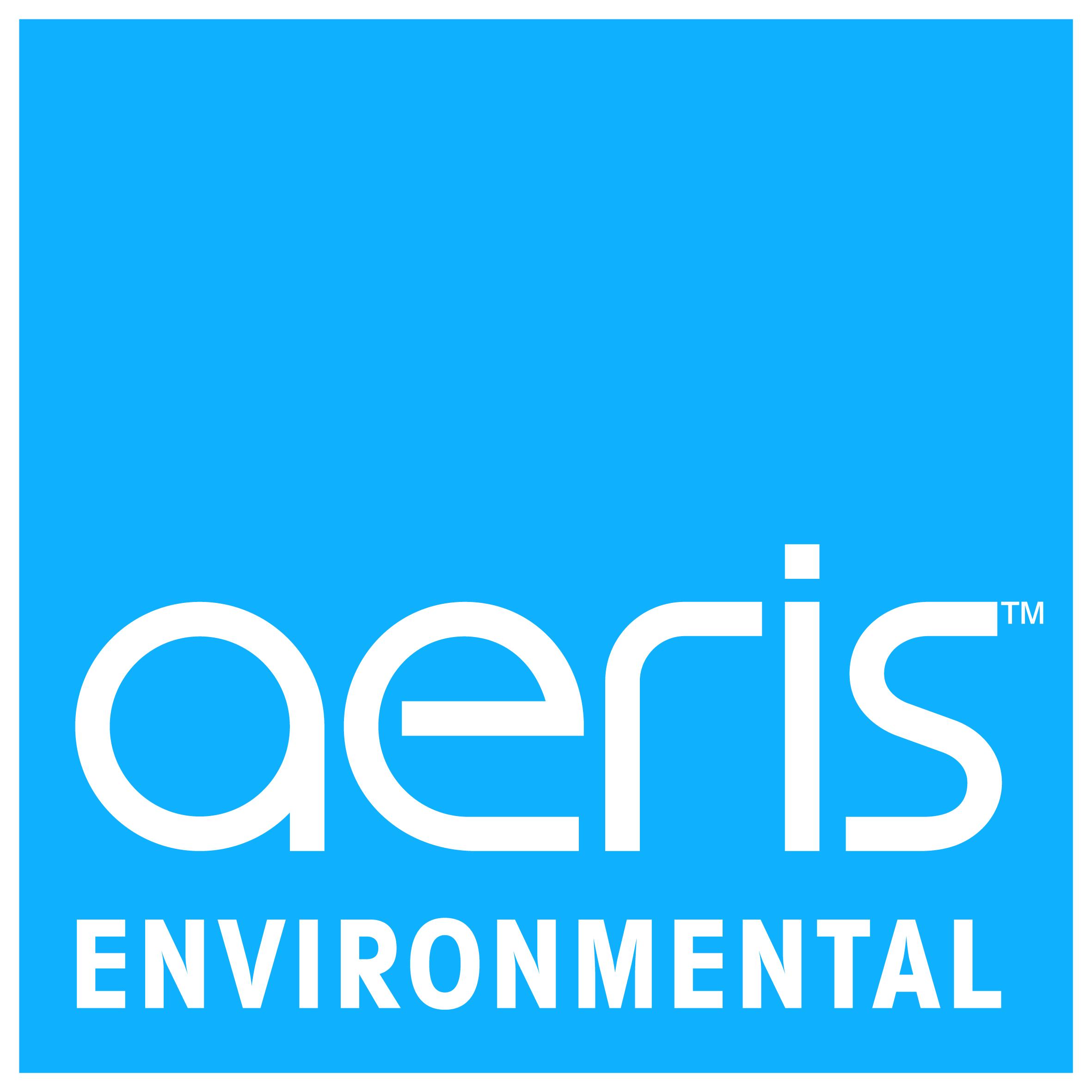 Aeris Environmental