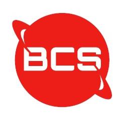 BCS Switchgear, Inc.