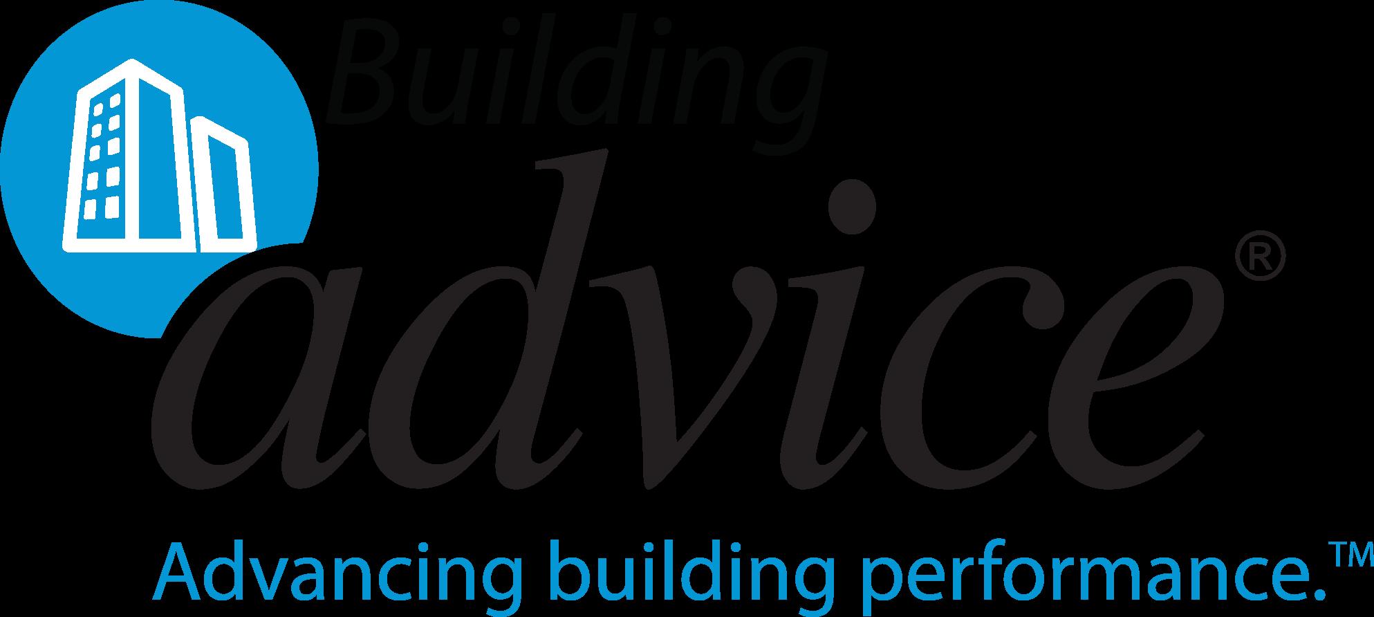 BuildingAdvice, Inc.