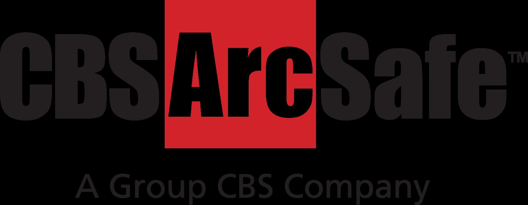 CBS ArcSafe
