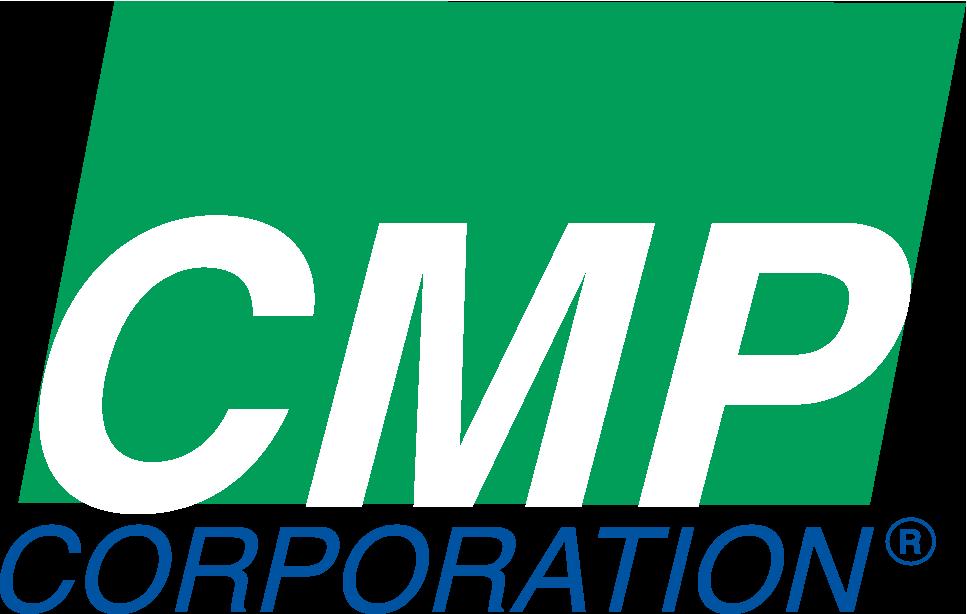 CMP Corporation