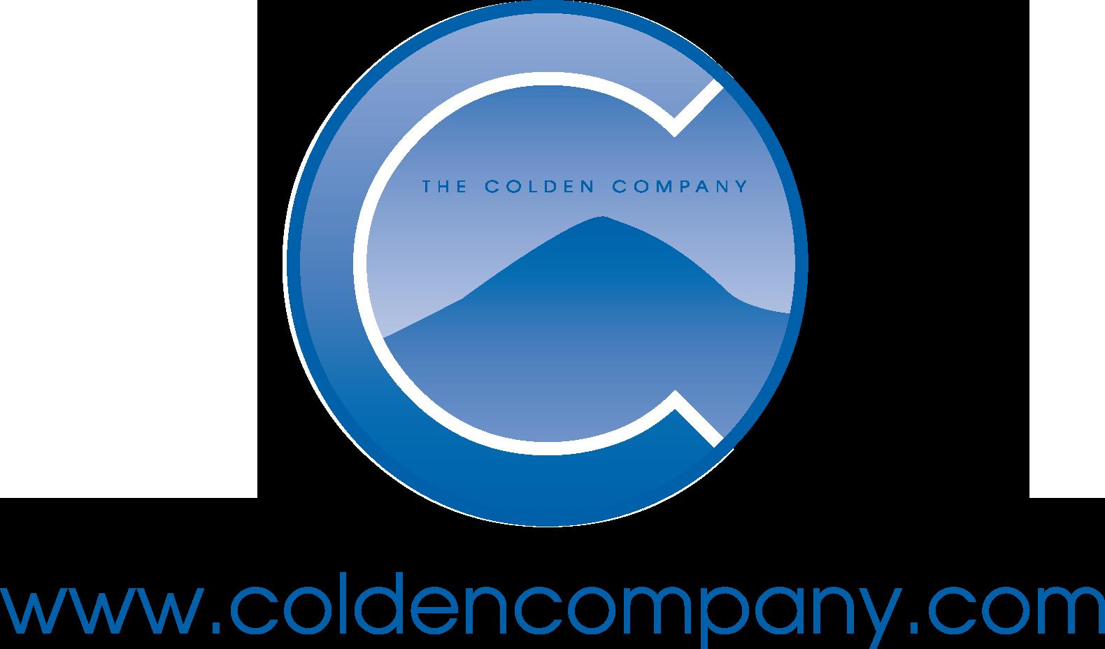 Colden Company Inc.
