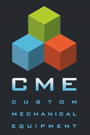 Custom Mechanical Equipment