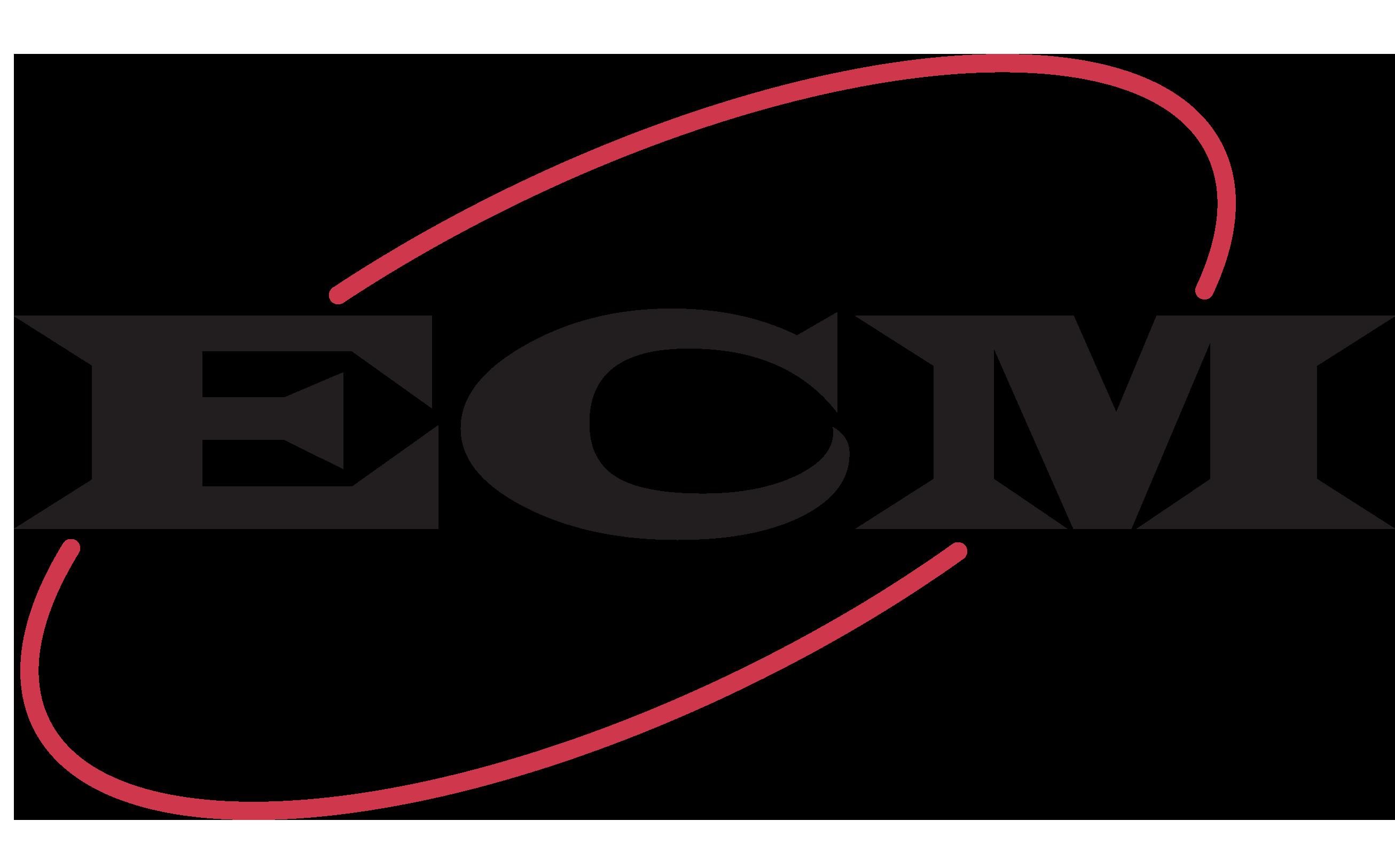 ECM Holding Group