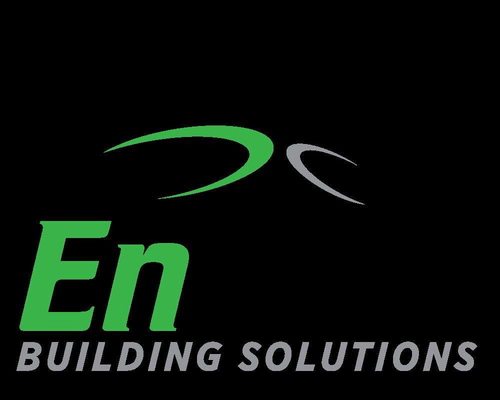 EnFlux Building Solutions