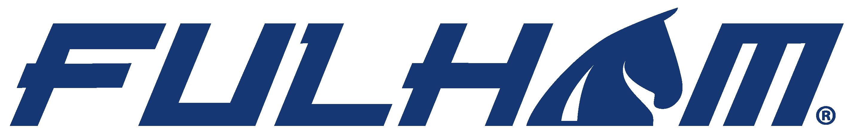 Fulham Company, Inc.