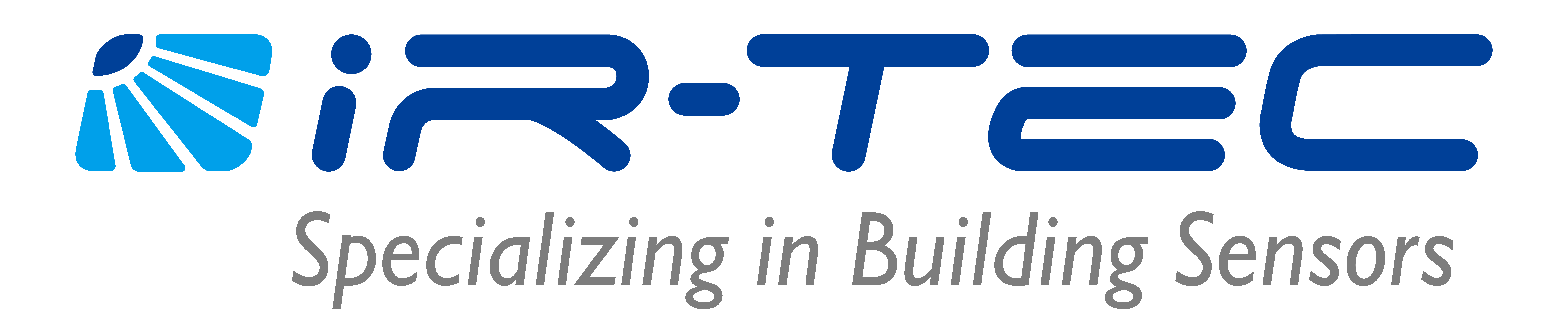 IR-TEC America, Inc.