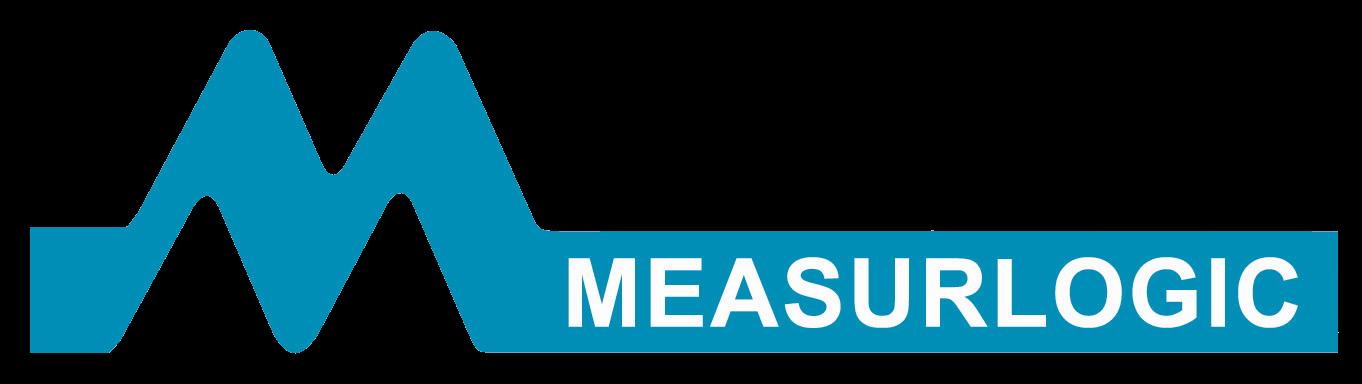 Measurelogic, Inc.