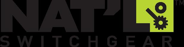 National Switchgear