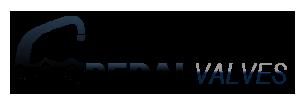 Pedal Valves, Inc.