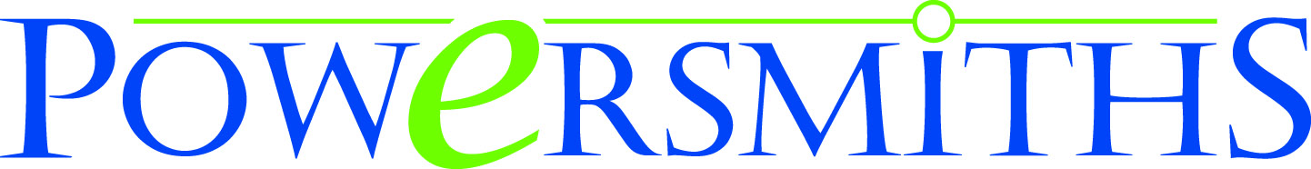 Powersmiths International Corp.