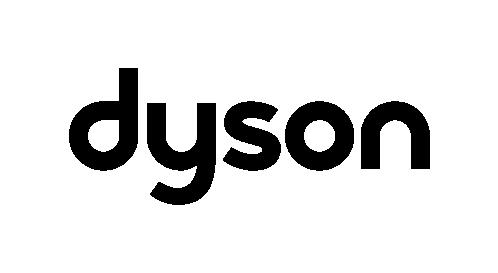 Dyson B2B