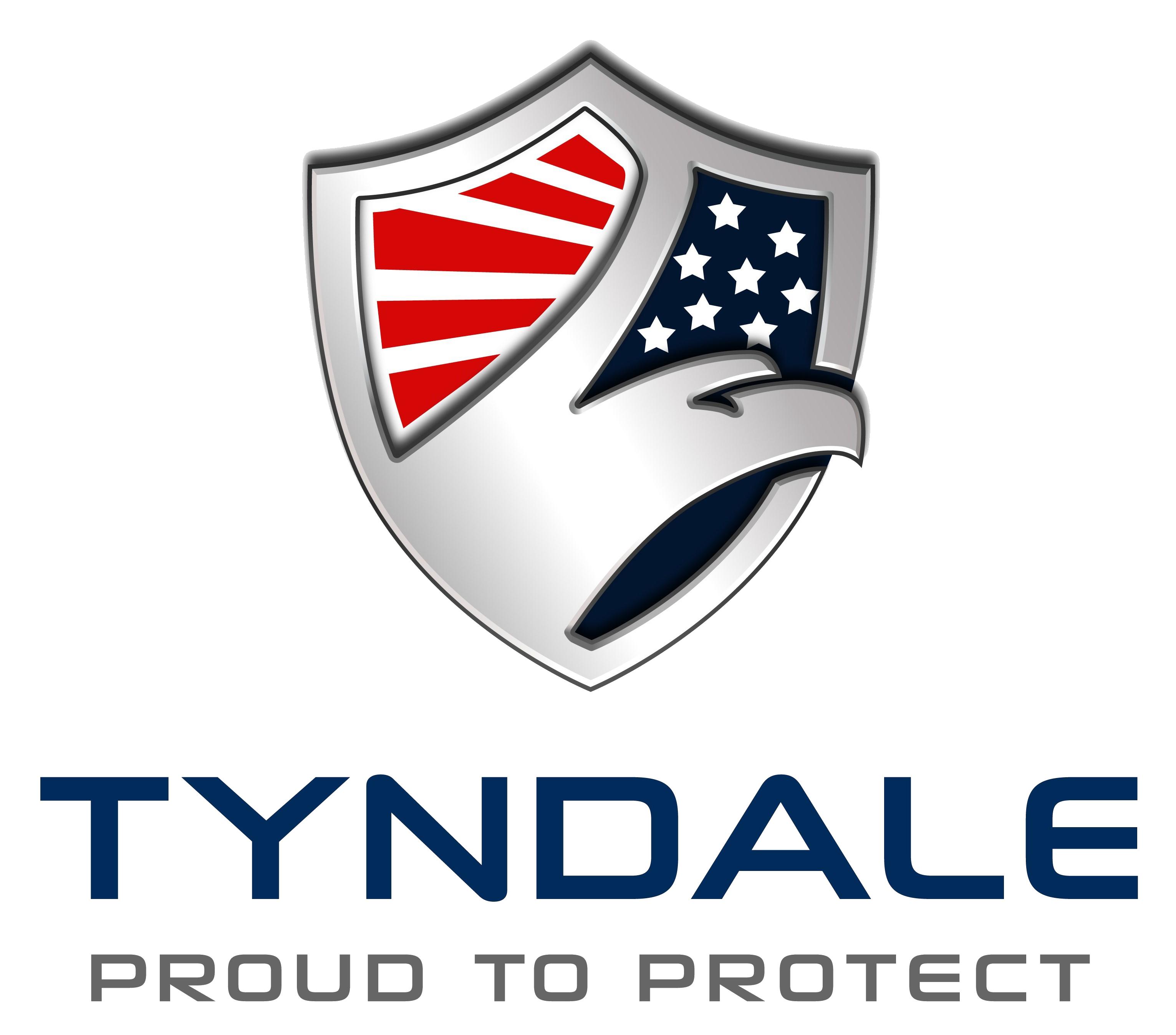 Tyndale Company
